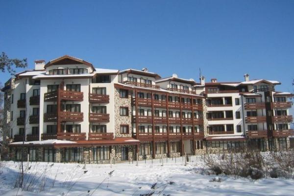 Hotel_Orpfey_view