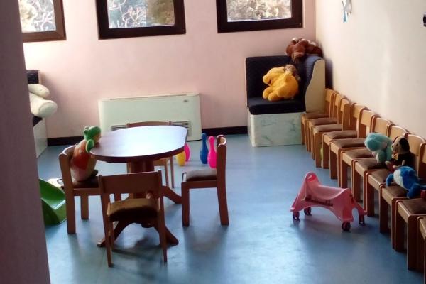 Hotel_Orphey_Children_room1