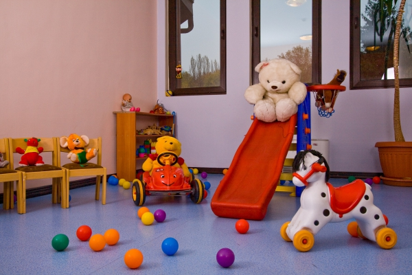 Hotel_Orphey_Children_room2