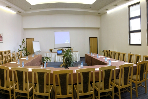 Hotel_Orphey_Conference_hall