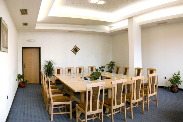 Hotel_Orphey_Conference_hall1