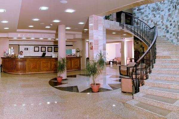 Hotel_Orphey_Lobby