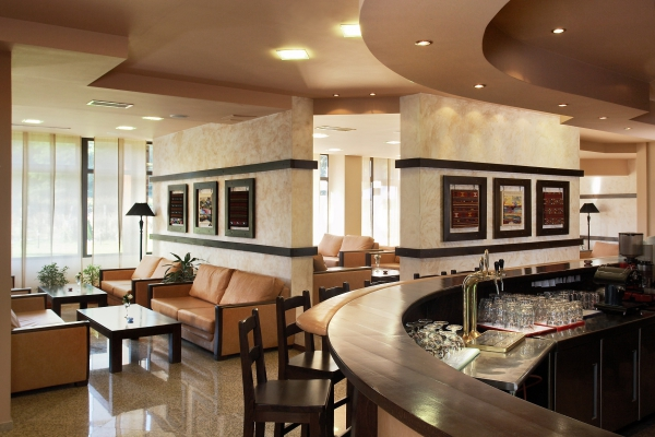 Hotel_Orphey_Lobby_bar