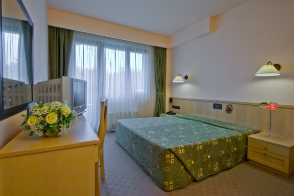 Hotel_Orphey_double_room