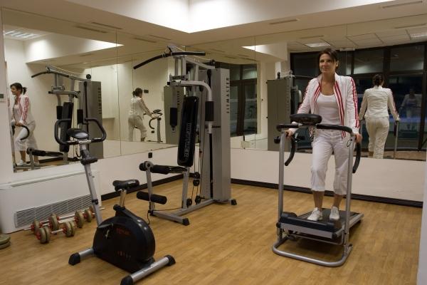 Hotel_Orphey_fitness