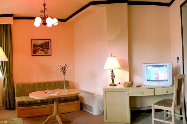 Hotel_Orphey_junior_suite