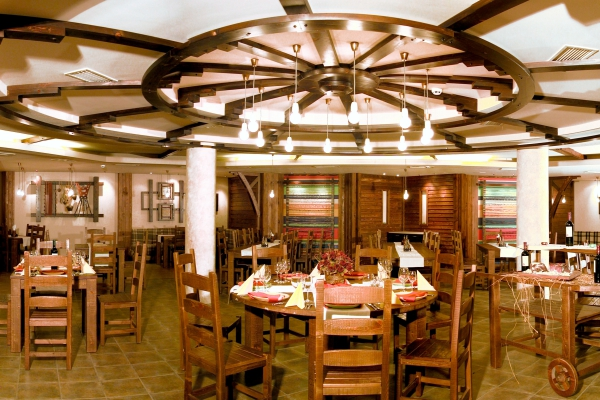 Hotel_Orphey_restaurant1